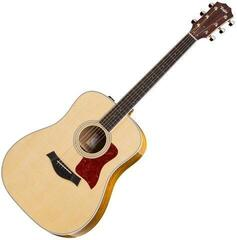 Taylor Guitars 410e Dreadnought