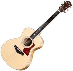 Taylor Guitars 412e Grand Concert