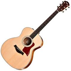 Taylor Guitars 414e Grand Auditorium