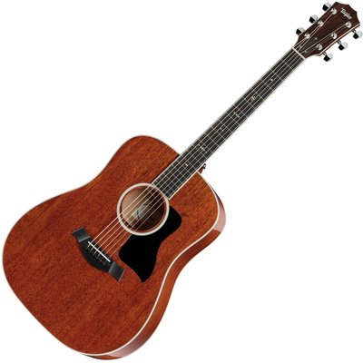 Taylor Guitars 520 Dreadnought