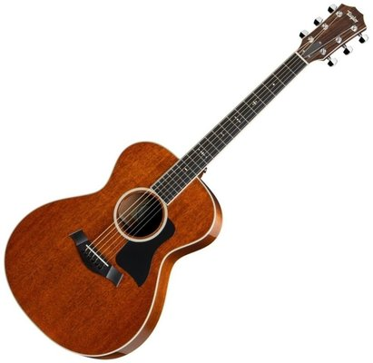 Taylor Guitars 522 Grand Concert