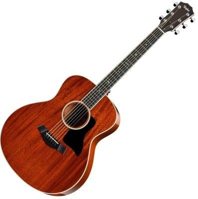 Taylor Guitars 528 Grand Orchestra