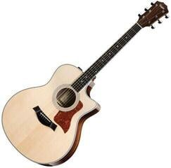 Taylor Guitars 416ce Grand Symphony