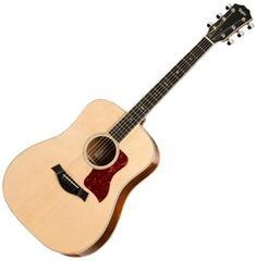 Taylor Guitars 510e Dreadnought