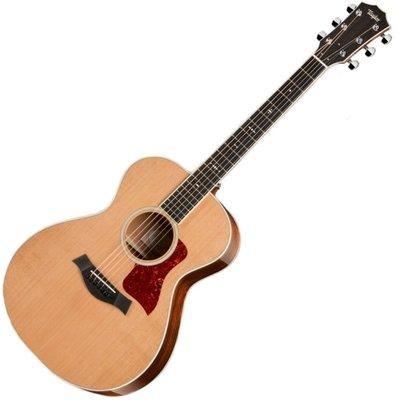 Taylor Guitars 512e Grand Concert