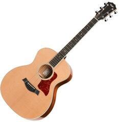 Taylor Guitars 514e Grand Auditorium