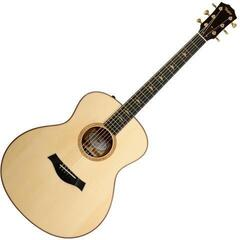 Taylor Guitars 516e Grand Symphony