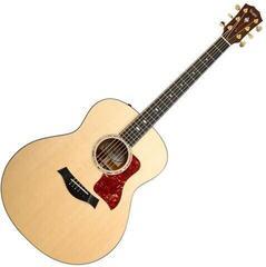 Taylor Guitars 518e Grand Orchestra