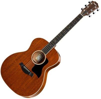 Taylor Guitars 524e Grand Auditorium