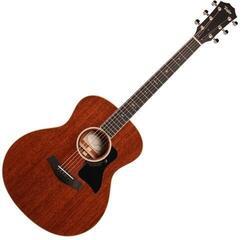 Taylor Guitars 526e Grand Symphony