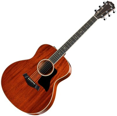 Taylor Guitars 528e Grand Orchestra