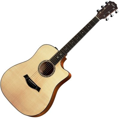 Taylor Guitars 510ce Dreadnought