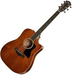 Taylor Guitars 520ce Dreadnought