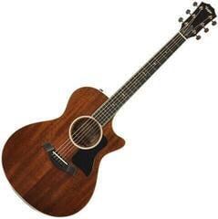 Taylor Guitars 522ce Grand Concert
