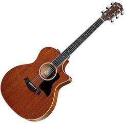 Taylor Guitars 524ce Grand Auditorium