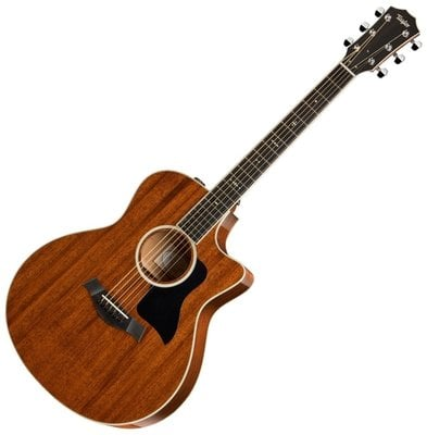 Taylor Guitars 526ce Grand Symphony