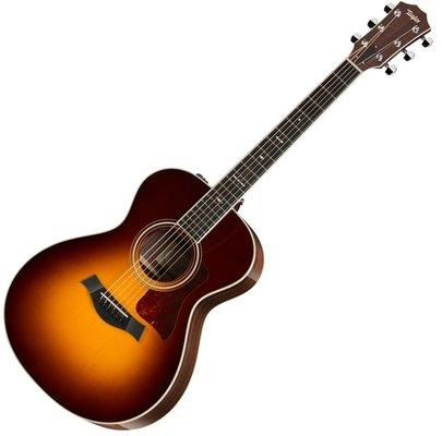 Taylor Guitars 712e Grand Concert