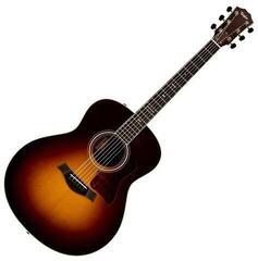 Taylor Guitars 714e Grand Auditorium