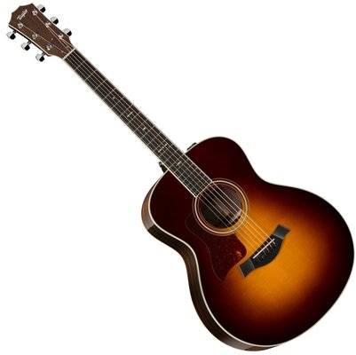 Taylor Guitars 716e Grand Symphony Left Handed