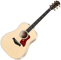 Taylor Guitars 610e Dreadnought