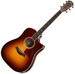 Taylor Guitars 710ce Dreadnought
