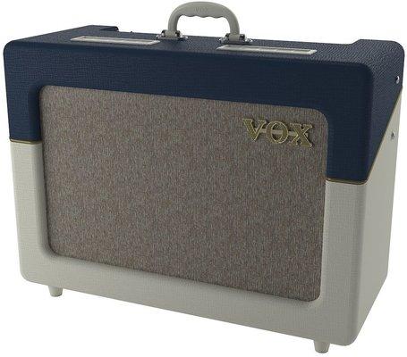 Vox AC15C1-TV-BC