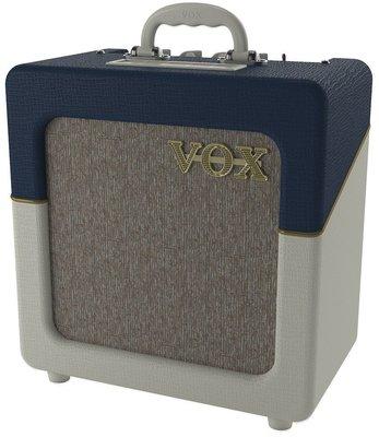 Vox AC4C1-TV-BC