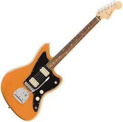Fender Player Series Jazzmaster PF Capri Orange