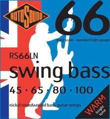 Rotosound RS66LN