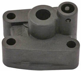 Yamaha Motors Housing Water Pump 68DG43110100