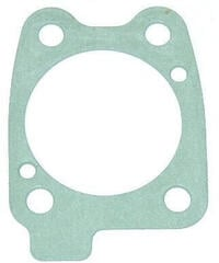 Yamaha Motors Gasket Water Pump 6EEG43150000