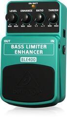Behringer BLE 400