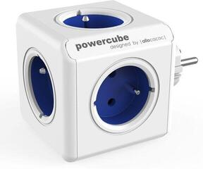 PowerCube Original Blue