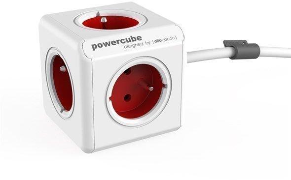 PowerCube Extended 3M