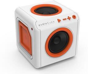 PowerCube AudioCube Portable