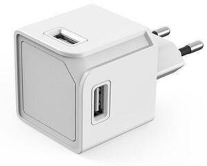 PowerCube USBcube Original 4x USB