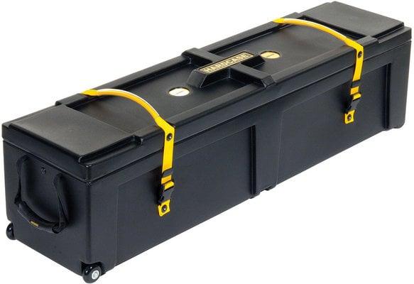 Hardcase HN48W