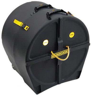 Hardcase HN20B Kufor pre bicie
