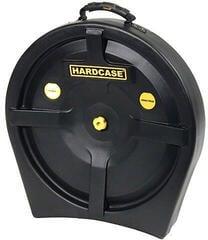 Hardcase HN6CYM20