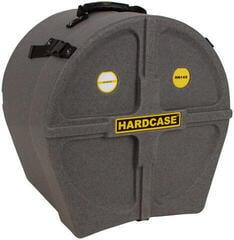 Hardcase HNP14SG