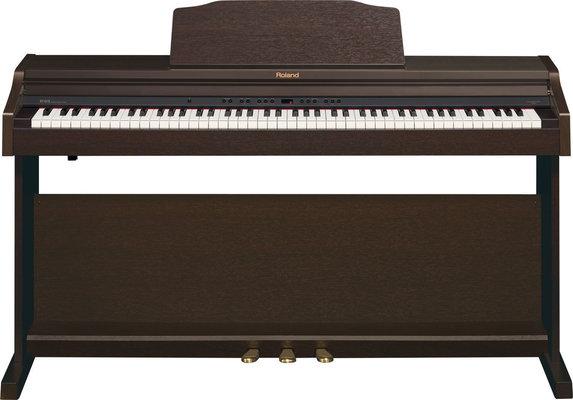 Roland RP401R-RW