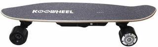 Koowheel D3M mini E-longboard