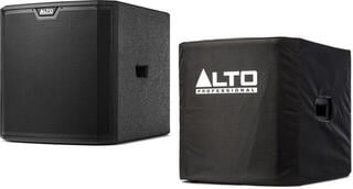 Alto Professional TS315S Cover SET