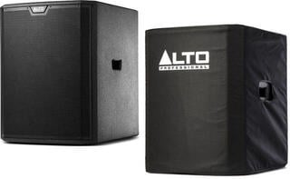 Alto Professional TS318S Cover SET