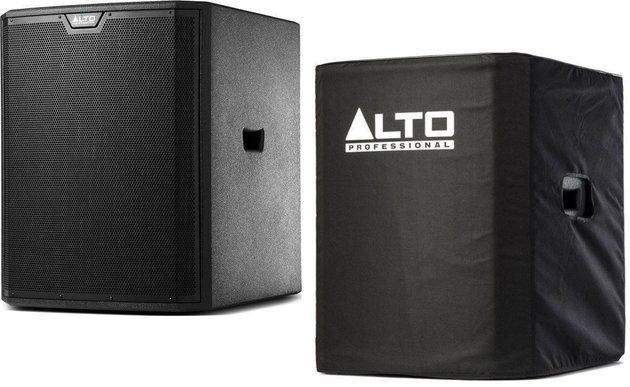 Alto Professional TS318S Cover SET