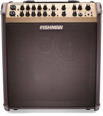 Fishman Loudbox Performer Bluetooth