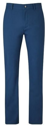 Callaway Youth Tech Boys Trousers Dress Blue M