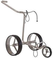Jucad Junior 3-Wheel Golf Trolley