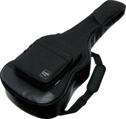 Ibanez ICB540-BK Gigbag for classical guitar Black