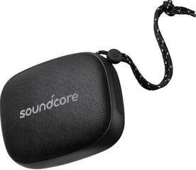 Anker SoundCore Icon Mini Black